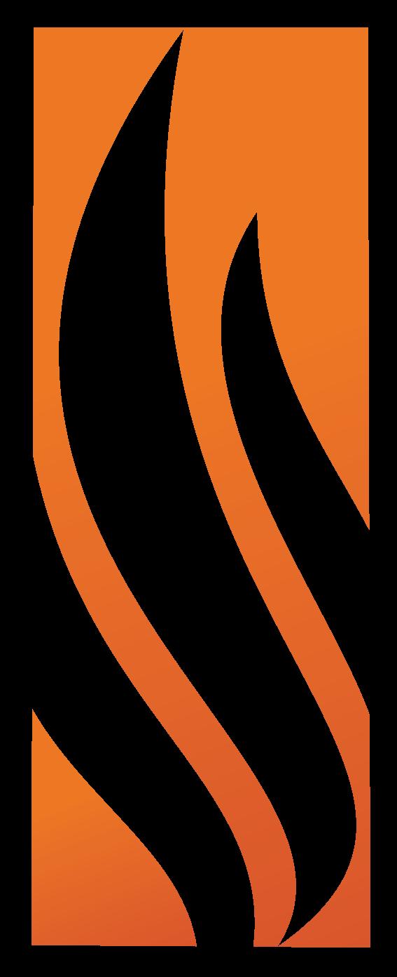 Word on Fire Logo