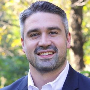 Jared Zimmerer