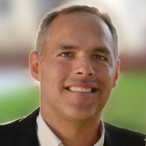 Dr. Christopher Kaczor