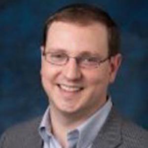 Dr. Matthew Petrusek