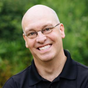 Dr. Tod Worner