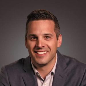 Dr. Matt Nelson